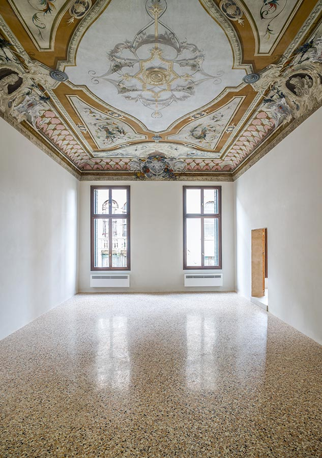 Palazzo-Vendramin-2-17