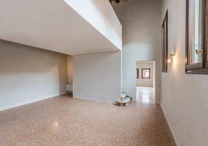 Palazzo Vendramin 2-196-HDR-Modifica