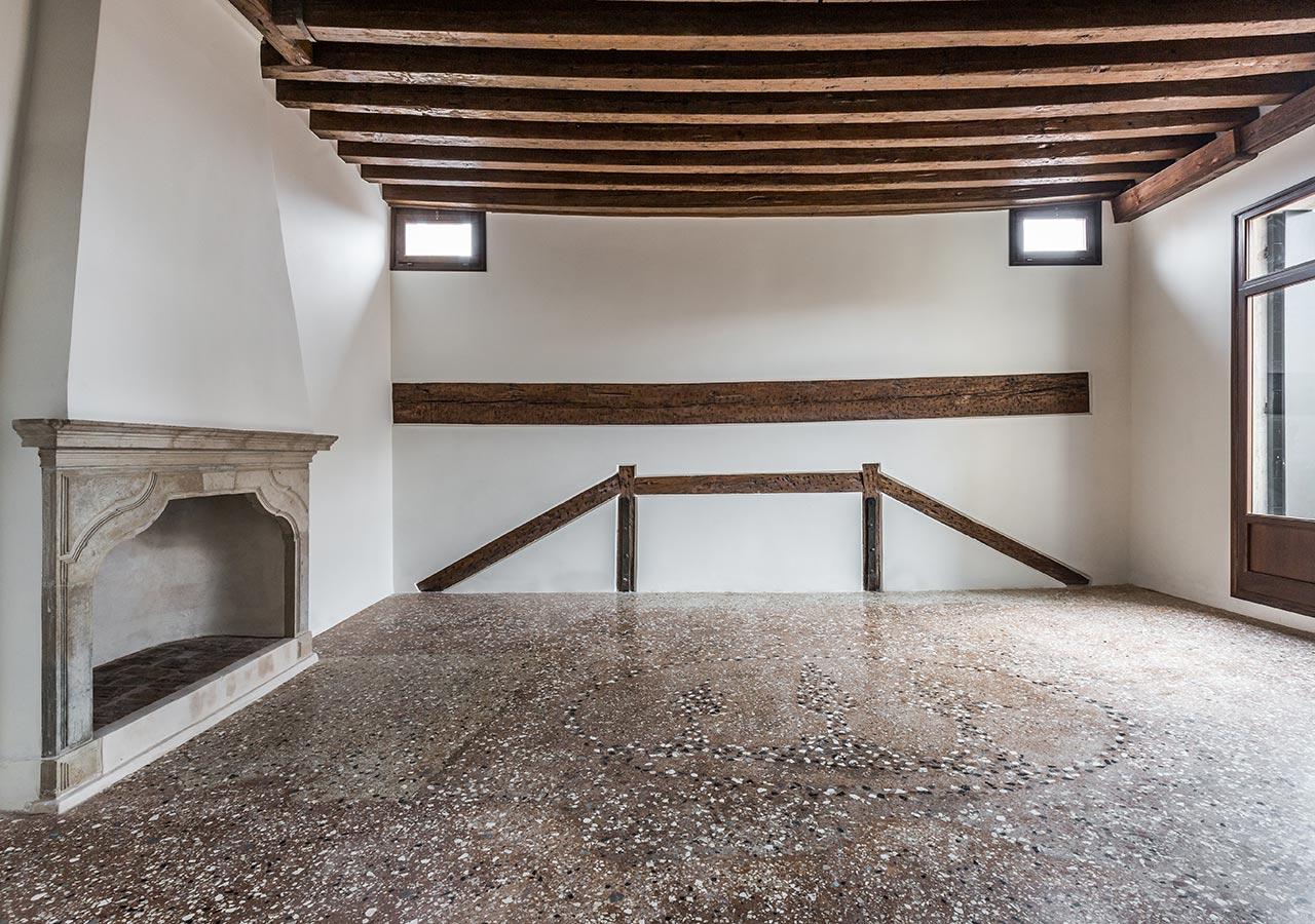 Palazzo-Vendramin-2-238-Modifica