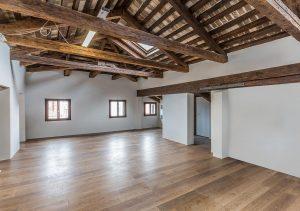 Palazzo-Vendramin-2-398-Modifica