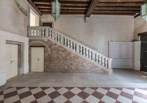 Palazzo-Vendramin-2-475
