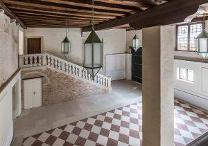 Palazzo-Vendramin-2-482-HDR