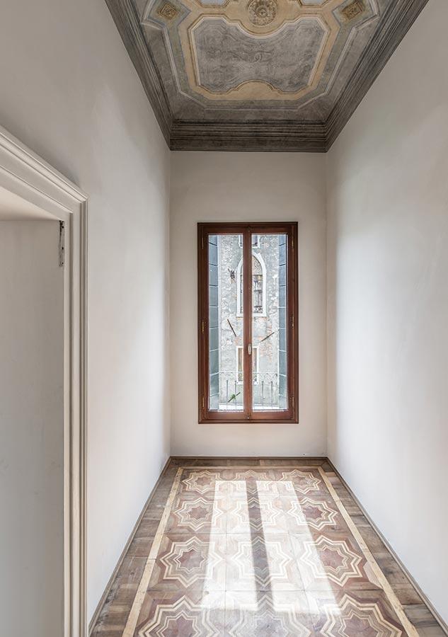 Palazzo-Vendramin-2-489