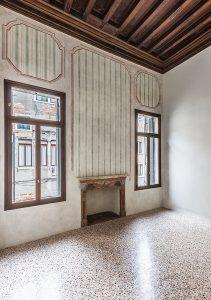 Palazzo Vendramin 2-62-HDR