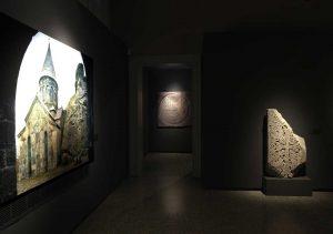 exhibition armenia