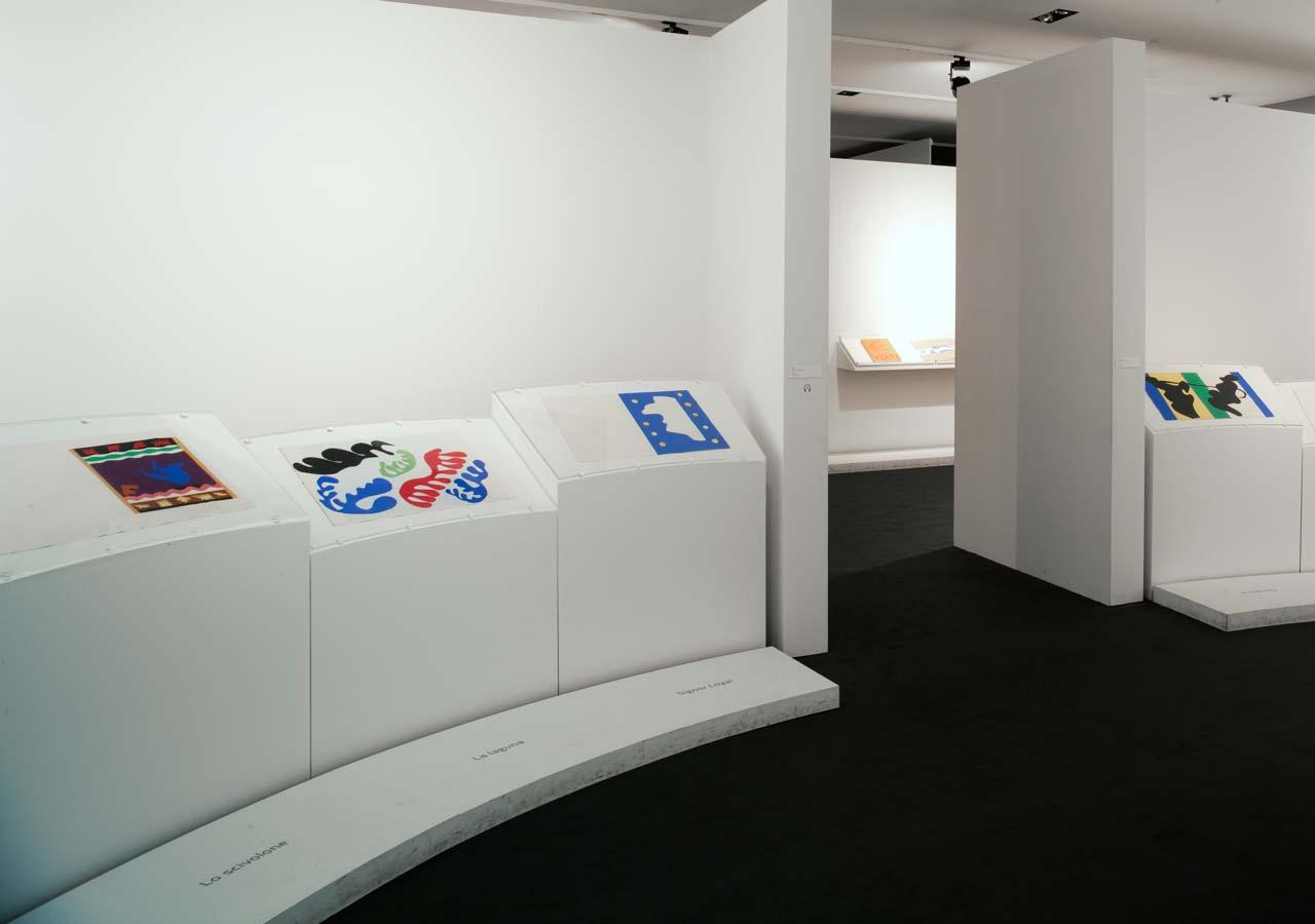 exhibition matisse