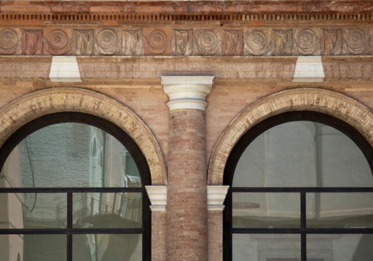 windows frames design
