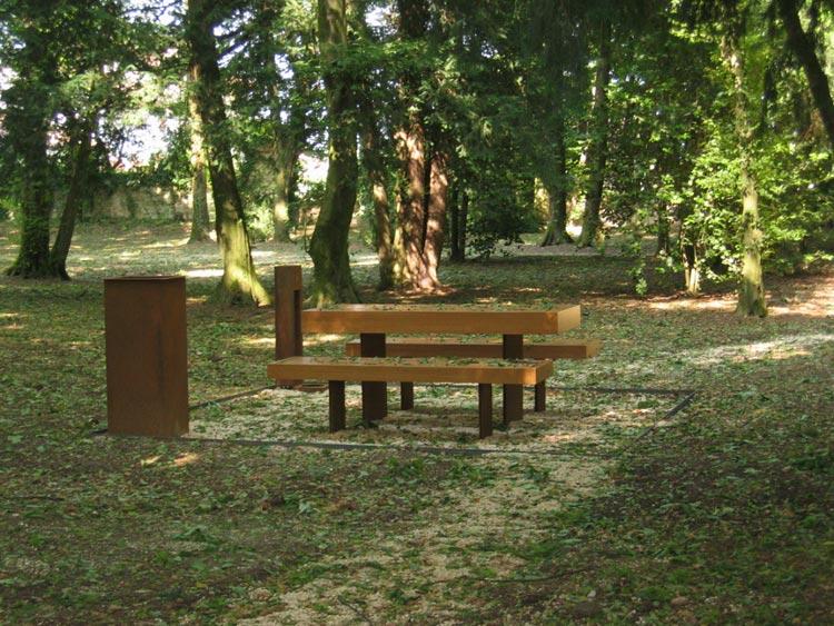 villa emo park